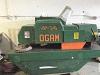 OGAM GANG SAW 582