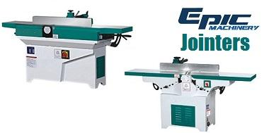 jointers